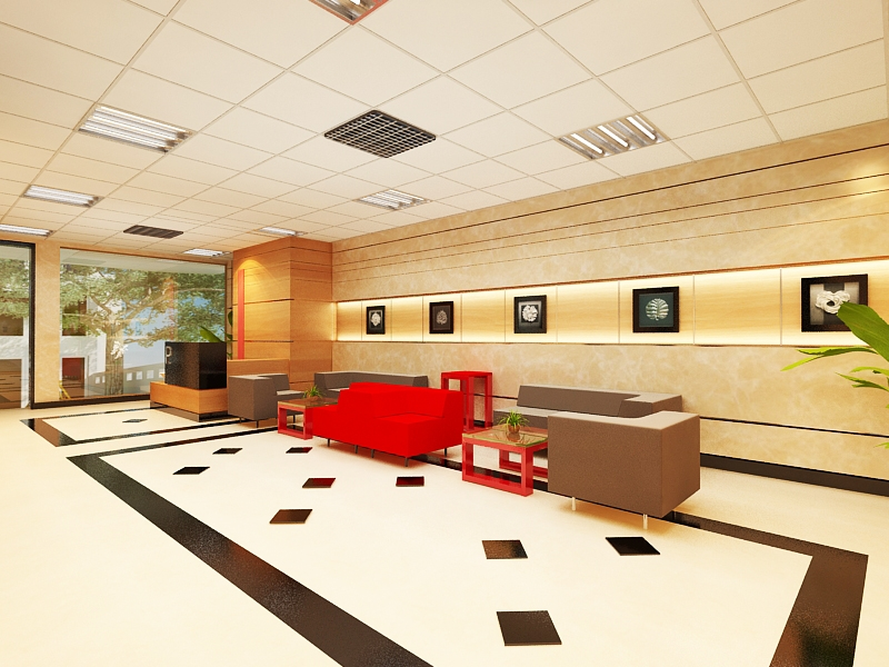 Lobby_insideout_view_2nd_option