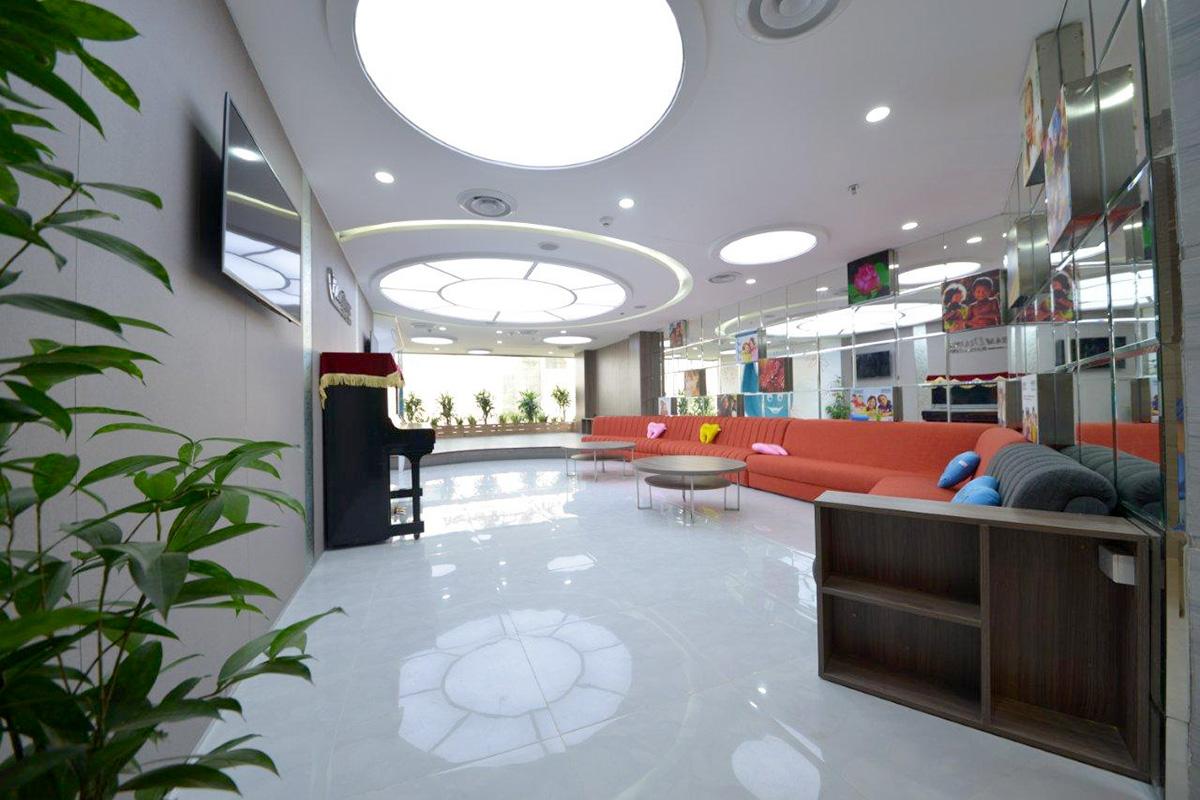 Phòng khám Nha khoa Phạm Dương